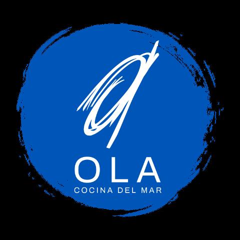 16. Ola Logo Embassy Of Mexico In Singapore Embamex Singapur