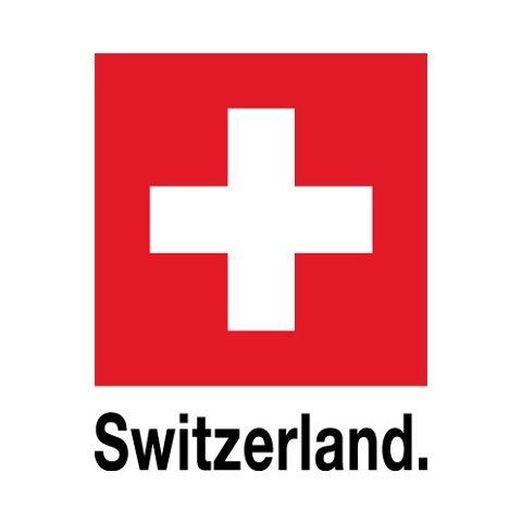 18bis. Switzerland Logo En Jpg