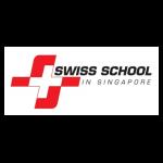 19. Swiss School