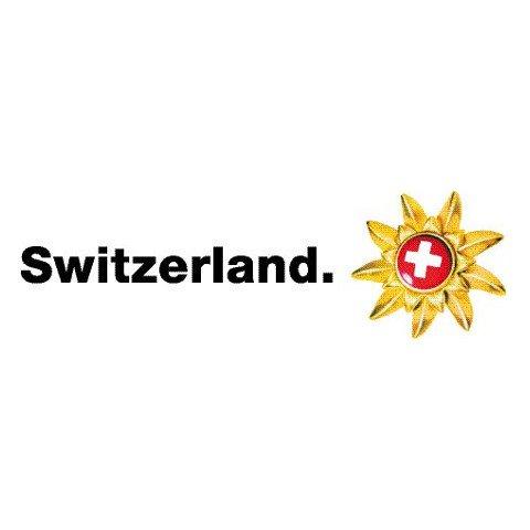 20. Switzerland Tourism Logo (1)
