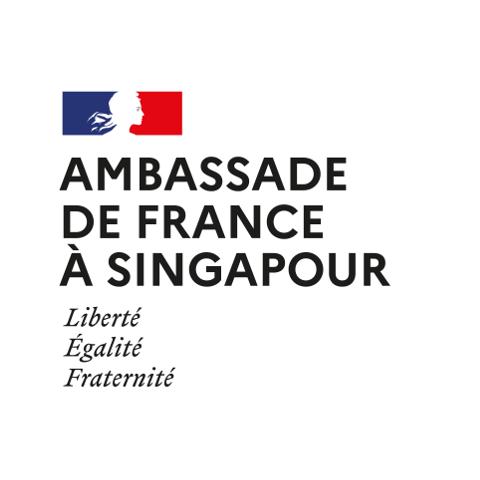 3. France
