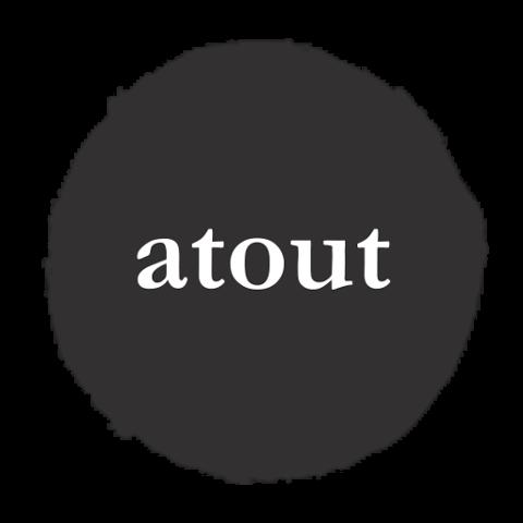 5. Atout Logo1 Steffi Widmer