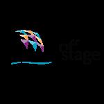 7bis. Full Color Esplanade Offstage Logo