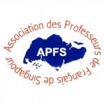 4. Association Des Profs