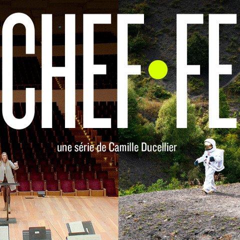 Chef·fe 3