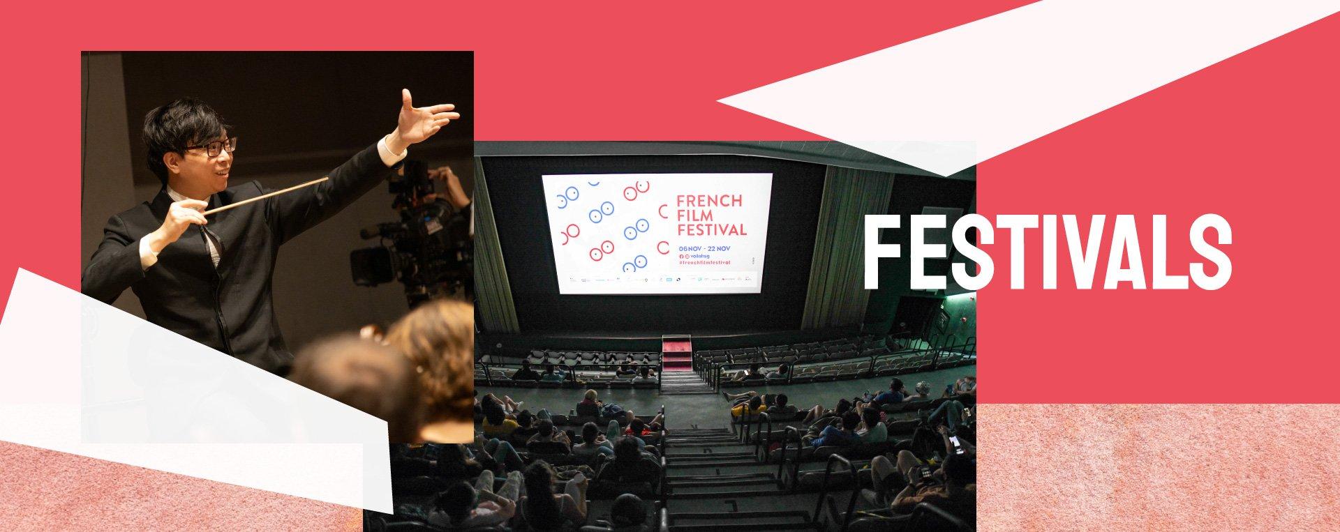 Frenchembassy Festivals Banner Desktop