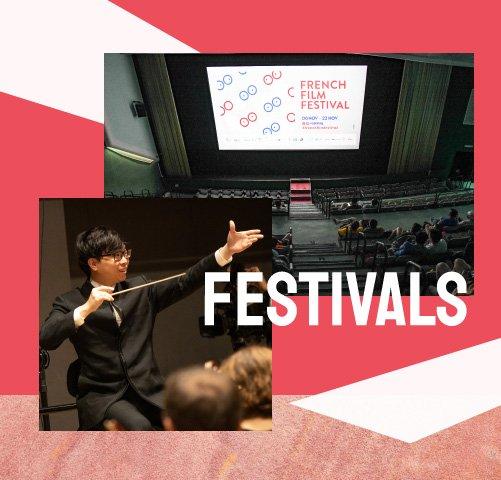 Frenchembassy Festivals Banner Mobile