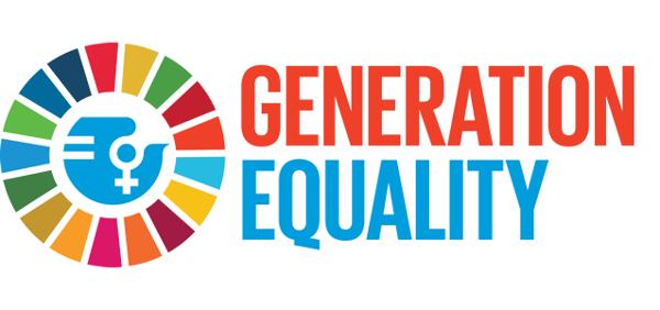 Generation Equality 0
