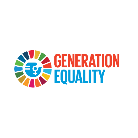 Generation Equality 1