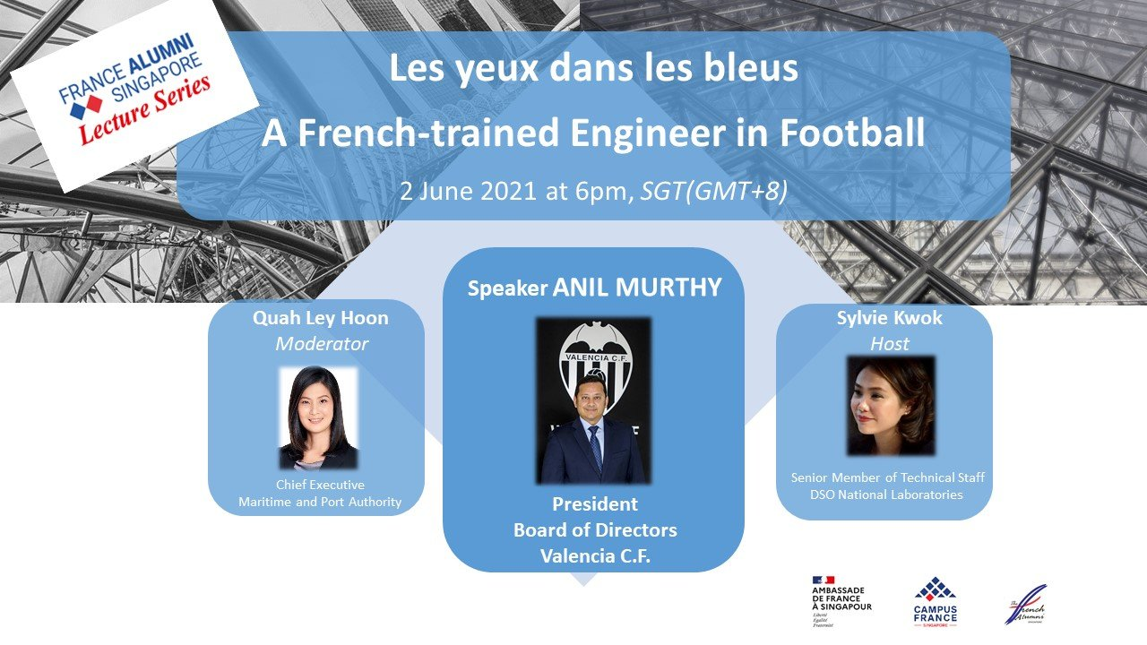 French Alumni Conf 02062021 (anil Murthy) Landing Page