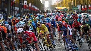 Tour De France01