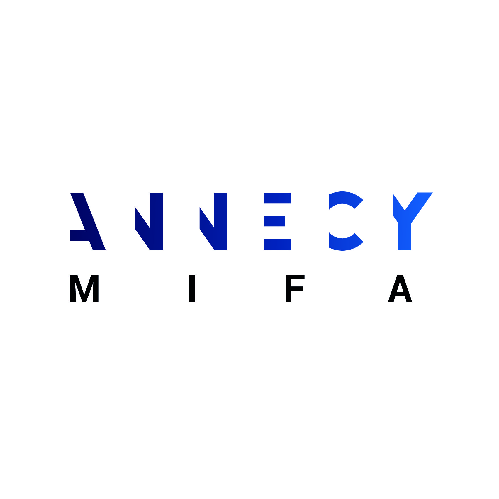 Annecy Mifa Off Hd