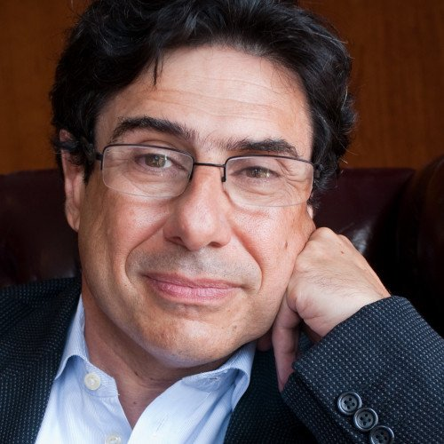 Creative Destruction For Green Growth By Philippe Aghion
